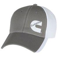 CAP - CUMMINS POLYMESH CAP