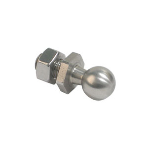 THROTTLE LEVER BALL STUD, P7100 ('94-'98, 12V)