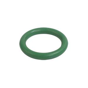 O-RING SEAL- EGR COOLER CROSSOVER TUBE ('07.5-'18, 6.7L)