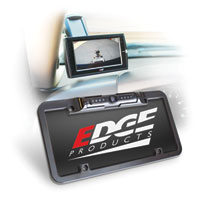 BACK UP CAMERA FOR CTS/CTS3 MONITOR - EDGE