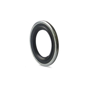 GASKET, BANJO BOLT SEALING WASHER, 12MM - AFTERMARKET