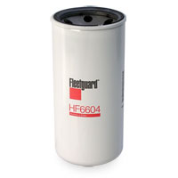 FUEL FILTER (FASS 150 SYSTEM) - FLEETGUARD/CUMMINS - HF6604