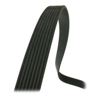 GATES Serpentine Belt K081264