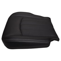 Ram Laramie Driver Side Seat Cushion Cover