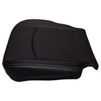 Ram Laramie Driver Side Bucket Seat OEM Style Seat Cover