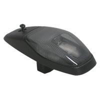 CAB LIGHT LENSE - MOPAR ('19-'21)