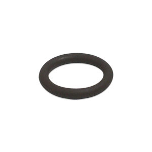 FUEL HEATER/THERMOSTAT O-RING ('00-'07, 5.9L)