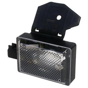 UNDERHOOD LAMP - DORMAN ('99-'17, 1500/2500/3500)