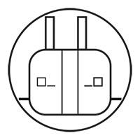 Dodge Cummins OIl Pressure Sensor 3932300