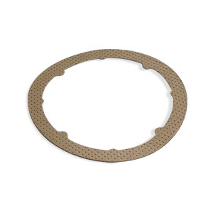 GASKET, EXHAUST DOWNPIPE TO TURBO & DOWNPIPE TO PARTICULATE FILTER - MOPAR ('19-'22, 6.7L, 2500/3500)