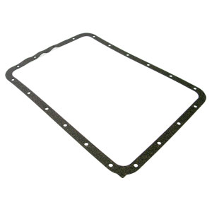 GASKET, TRANSMISSION PAN - AISIN - AS69RC - MOPAR ('13-'18, 6.7L)