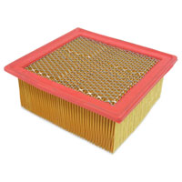 Dodge Diesel MOPAR Air Filter