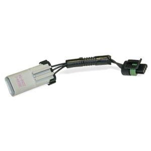 map sensor wiring harness - cummins ('02,