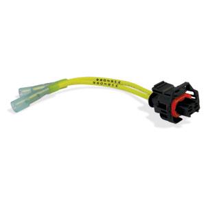 Dodge Cummins Fuel Control Actuator Harness Repair Kit - 3164098