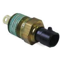 '89-'97 Dodge Cummins Air Intake Temperature Sensor