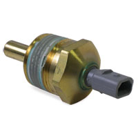 SENSOR - COOLANT TEMP - CUMMINS  ('92-'97 - 5.9L)