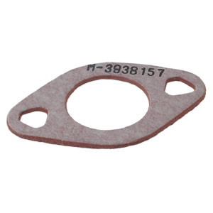 GASKET, OIL PICK-UP TUBE - CUMMINS  ('89-'02, 5.9L)