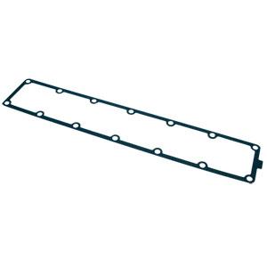 GASKET, INTAKE PLENUM - CUMMINS  ('03-'19, 5.9L & 6.7L)