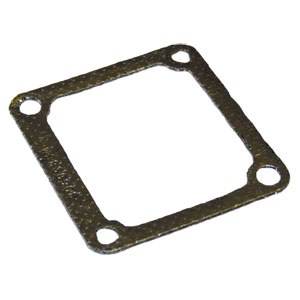 GASKET, INTAKE AIR HORN - CUMMINS  ('89-'07, 5.9L)