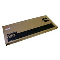 GASKET KIT, LOWER ENGINE - CUMMINS ('03-'07, 5.9L)