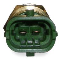 '03-'04 Dodge Cummins Coolant Temp Sensor