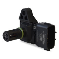 MAP SENSOR - CUMMINS ('07.5-'18, 6.7L)