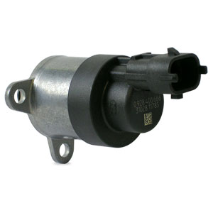FUEL CONTROL ACTUATOR - CUMMINS ('07.5-'18, 6.7L)