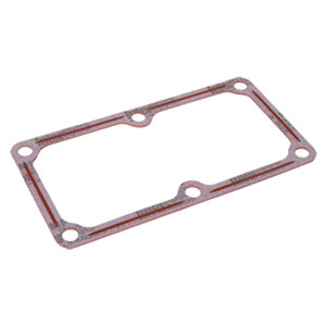 GASKET, INTAKE AIR HORN - CUMMINS ('07.5-'18, 6.7L)
