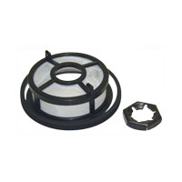 SERVICE KIT - FUEL HEATER/PRE-FILTER - FLEETGUARD ('94-'98, 12V - 5.9L)