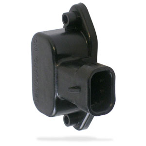 FUEL HEATER THERMOSTAT - FLEETGUARD  ('00-'07, 5.9L)