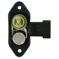 '00-'07, 5.9L Dodge Cummins Fuel Heater Thermostat