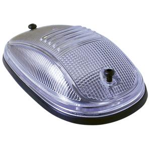 CAB LIGHT LENSE ('10-'18)