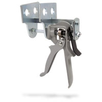 Brake Pad Spreader LC29100