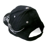 Turbo Diesel Register Ball Cap