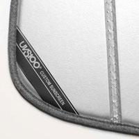 Dodge Ram Covercraft Windshield Heat Shield