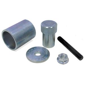 INJECTOR PULLER KIT ('98.5-'02, 24V - 5.9L)