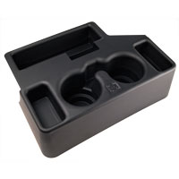 CUP HOLDER -  CENTER CONSOLE  ('94-'97)