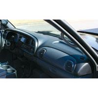 '98-'02 Dodge Ram Dashtop
