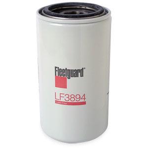 OIL FILTER - FLEETGUARD - STRATAPORE ('98.5-'02,  5.9L) - LF3894
