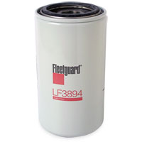 OIL FILTER - FLEETGUARD - STRATAPORE ('98.5-'02,  5.9L) - LF3894