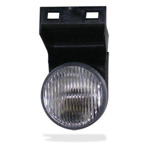 FOG LIGHT - DRIVER SIDE  ('94-'98)