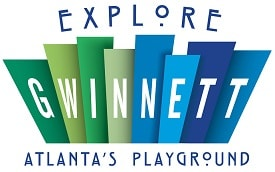 Explore Gwinnett Convention Visitors Bureau