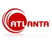 Atlanta Visitors Bureau
