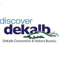 Discover Dekalb Convention Visitors Bureau