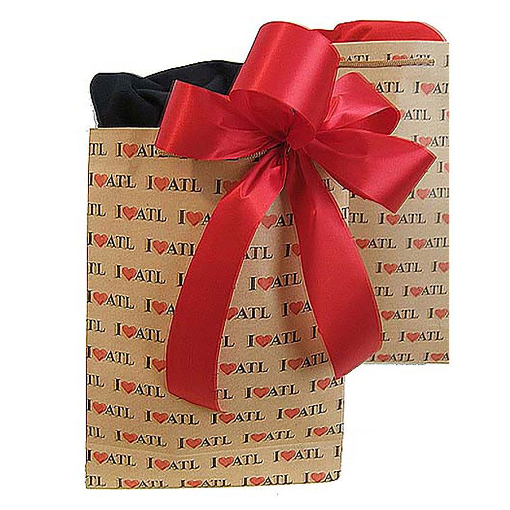 I Love Atlanta Gift Bag