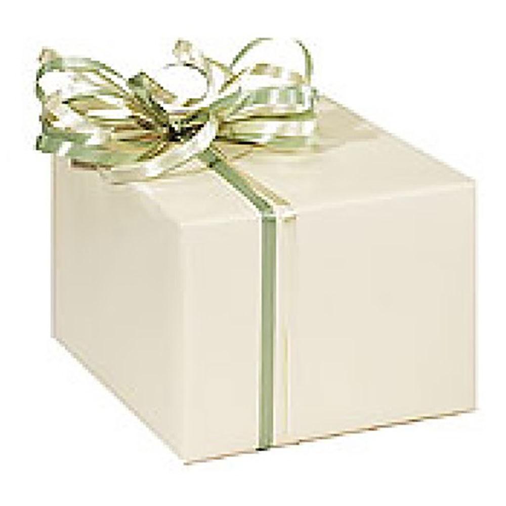 Create Your Own Georgia Gift Basket or Box
