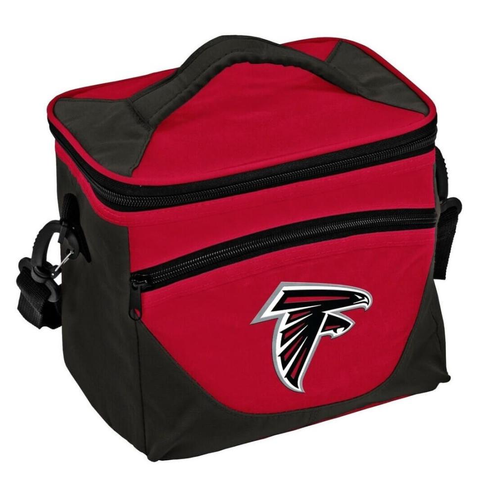 Atlanta Falcons 6-pack Cooler Bag