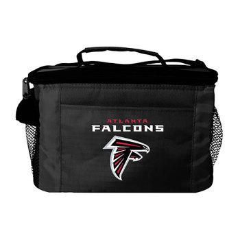 Atlanta Falcons Gifts