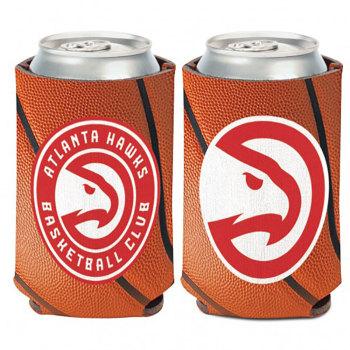 Atlanta Hawks Coozie