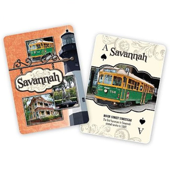 Savannah Gifts